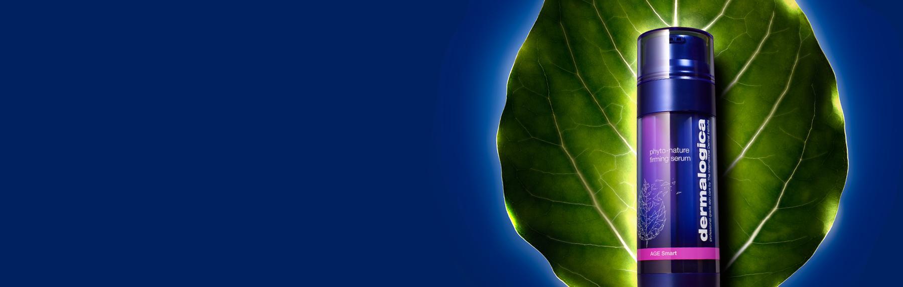 Phyto-nature firming serum - BENL