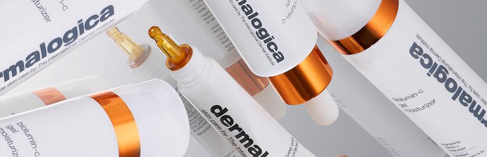 BioLumin-C