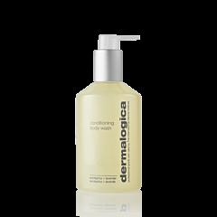 Conditioning Body Wash : gel-douche sans savon