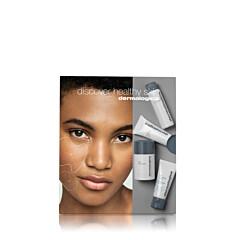 Discover Healthy Skin Kit: starterskit alle huidtypes