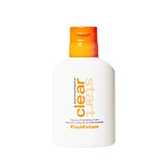 FlashFoliant de Dermalogica: Exfoliant moussant sans rinçage pour les peaux jeunes, à problèmes, sujettes aux imperfections.