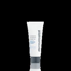 Intensive Moisture Balance - moisturizer voor de droge huid