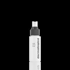 Multi-Active Toner: hydraterende toner / face mist / gezichtsspray