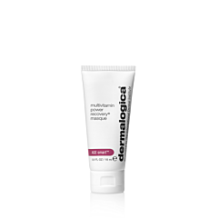 Multivitamin Power Recovery Masque travel size