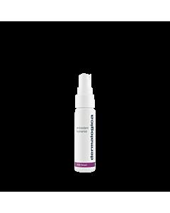 Anti-oxidant hydramist: verstevigende toner die productopname bevordert