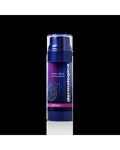 Phyto-nature Firming Serum: tegen huidveroudering (rimpels)