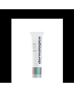 Prisma Protect SPF30: multitasking dagcreme met spf
