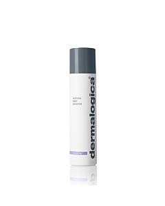 Redness Relief Essence: vermindert roodheid / gevoelige huid