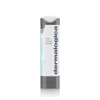 Hydro Masque Exfoliant: 2-in-1 masker voor het gezicht