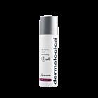 Le Dynamic Skin Recovery SPF 50 est un hydratant qui combat le vieillissement cutané, hydrate intensément et contient une protection solaire à large spectre.
