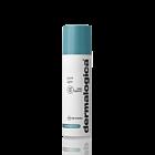 Pure Light SPF 50: controleert hyperpigmentatie