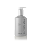 Body Hydrating Cream: hydraterende bodycrème / bodylotion