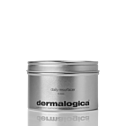 Daily Resurfacer: leave-on exfoliant
