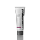 Multivitamin Power Recovery Masque: intensief anti-aging masker