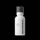 Phyto Replenish Oil: lichtgewicht olie voor een stralende huid