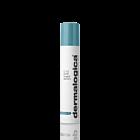 C-12 Pure Bright Serum: vermindert hyperpigmentatie