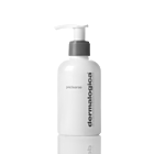 PreCleanse : la 1ère étape de nettoyage du visage