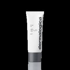 Sheer Tint SPF20: getinte moisturizer voor een egale huidskleur