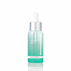 AGE Bright Clearing Serum: sérum purifiant actif 2-en-1
