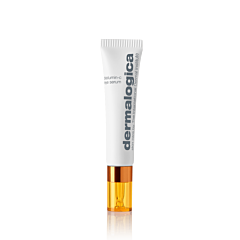 Biolumin-C Eye Serum: vitamine c serum ogen