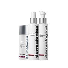Firm Skin Essentials