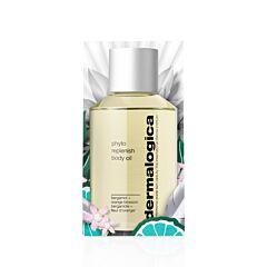 Phyto Replenish Body Oil giftset