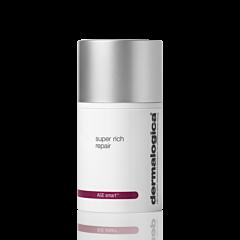 Super Rich Repair: anti-aging crème. Vermindert rimpels en bestrijd huidveroudering