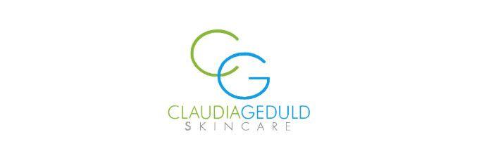 Claudia Geduld Skincare