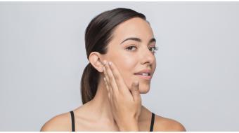 4 tekenen van vermoeidheid op de huid