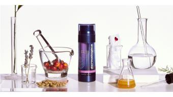 deze ingrediënten in skincare producten zijn goed voor je huid