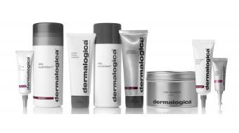 Welke exfoliant past bij jouw huid?
