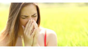 5 oorzaken van een gevoelige huid