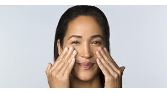 kan een gezichtsolie puistjes veroorzaken?