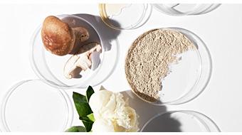 De beste ingrediënten voor het behandelen van pigmentvlekjes