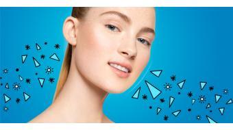 Tips om verstopte poriën bij een vette huid te voorkomen