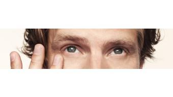 Het complete oogverzorging overzicht: vind de beste oogcrème