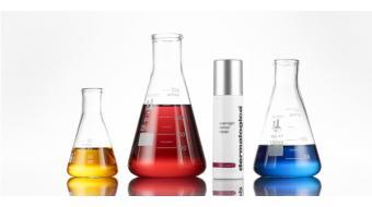 Retinol (vitamine a) in je huidverzorging