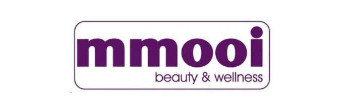 MMOOI beauty&wellness