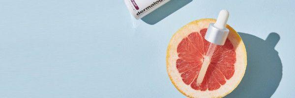 vitamine c in huidverzorging