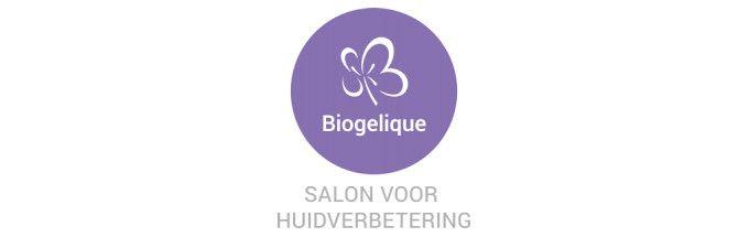 Biogelique