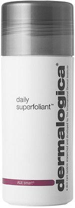 Daily Superfoliant exfoliant / scrub voor de rijpere huid