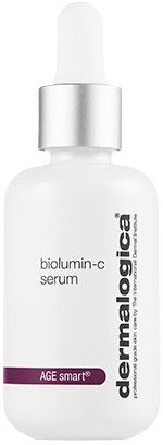 BioLumin-C Serum Vitamine C serum