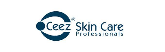 Ceez Skin Care