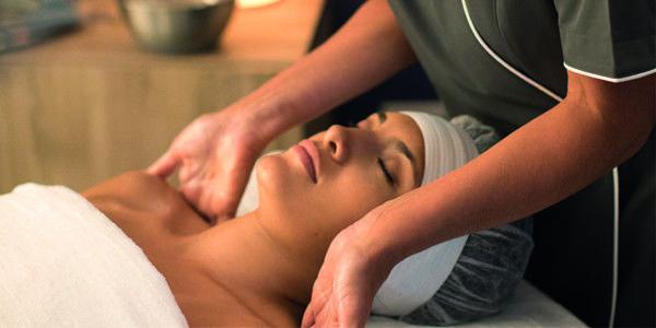 de kracht van dermalogica huidexperts