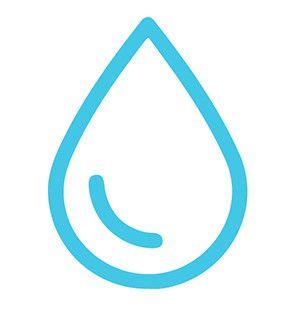 dehydratatie