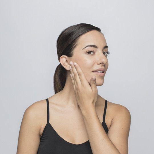 Conseils pour la peau