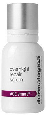 Overnight Repair Serum - verstevigend serum