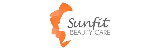 Sunfit Beauty Care