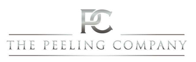 The Peeling Company