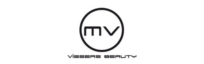 Vissers Beauty